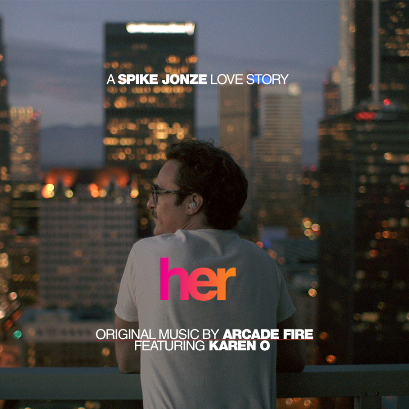 her__2013__soundtrack_custom_alternate_album_art_by_geforcevice-d73tl95