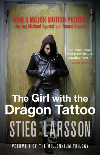 girl-with-the-dragon-tattoo-original--image-trent-reznor-to-do-dragon-tattoo-soundtrack-front-row-reviews