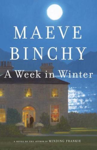 a-week-in-winter