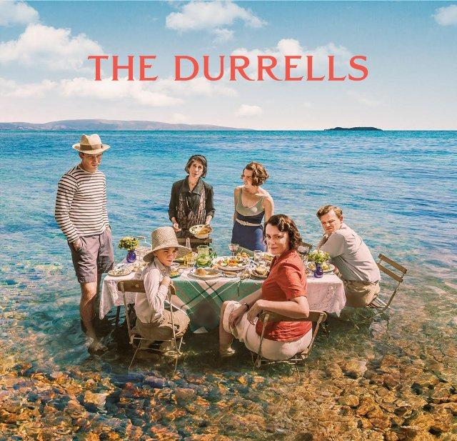 the_durrells_2016.jpg