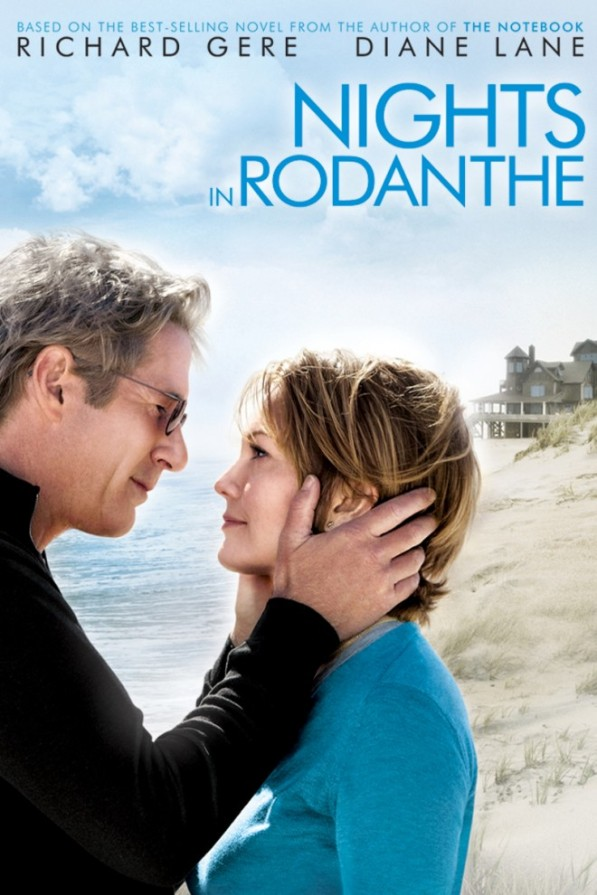 edi_goo_4_nights-in-rodanthe-e1430282243433