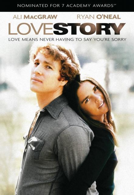 love-story_2016020408