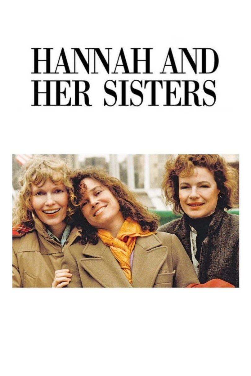 hannah-and-her-sisters.31165