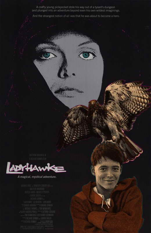 ladyhawke-movie-poster-1985-1020204140