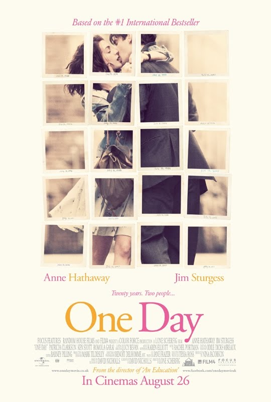 One Day new Poster.jpg