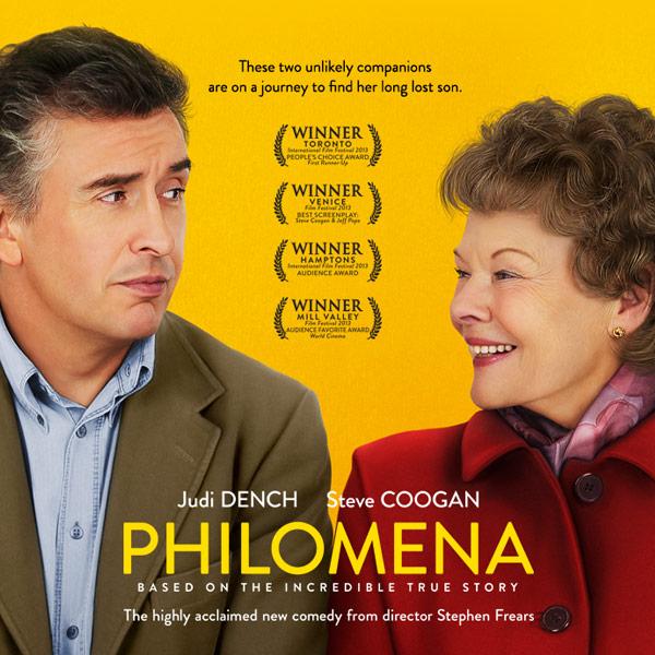 Philomena-OG-Badge