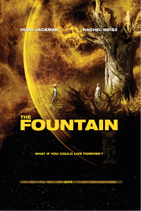 The-font-b-Fountain-b-font-Classic-Retro-font-b-Movie-b-font-Poster-Hugh-Jackman