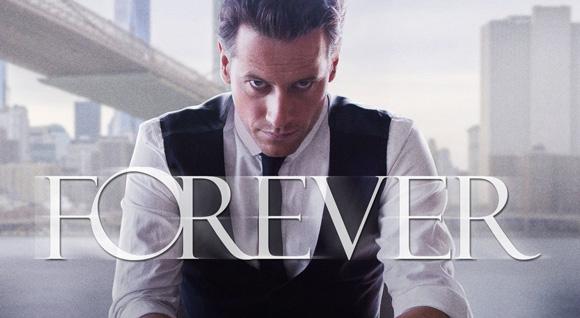 Forever.2014.S01E01