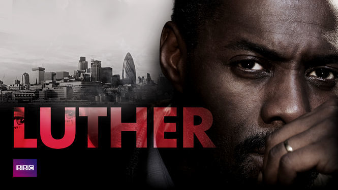 idris-elba-returns-to-british-crime-series-luther-in-brand-new-full-length-trailer-730120